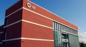 Venue: National Biologics Manufacturing Centre in Darlington